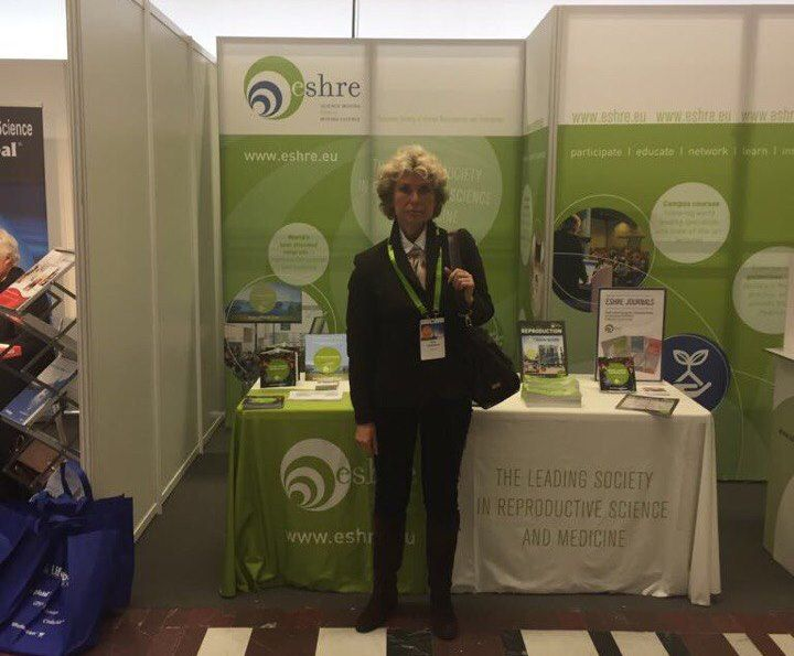 The Best of ESHRE and ASRM