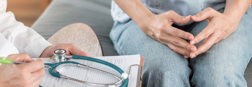 Вызывает ли ЭКО онкологию?