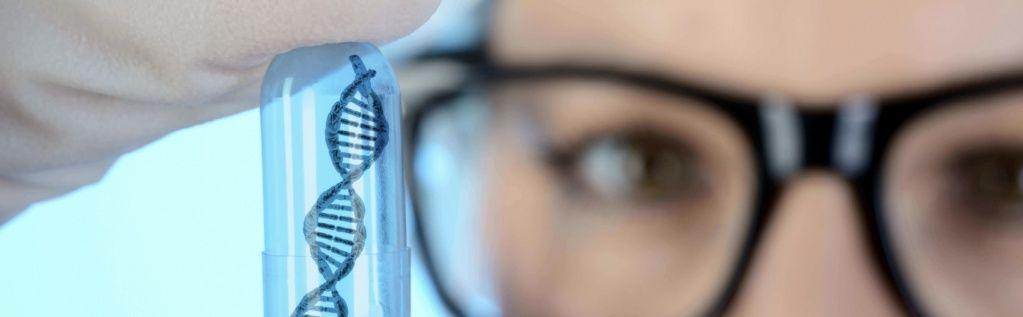 Почему важна ранняя диагностика генетических патологий человека