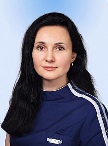 ЭКО бесплатно по полису ОМС в Москве 2020 👶 Как получить квоту на бесплатное ЭКО по ОМС