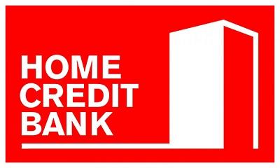 стресс тестирование в кредитных организациях